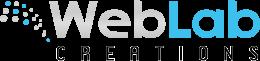 WebLab Creations